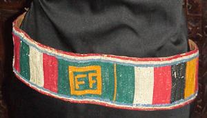 belt1b