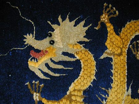 dragon2head
