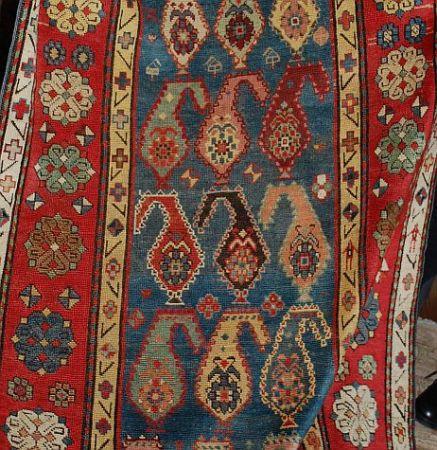 textile11a