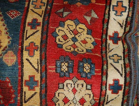 textile11b