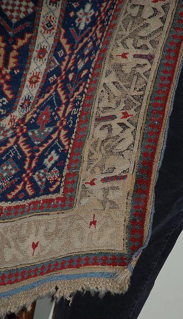 textile12b