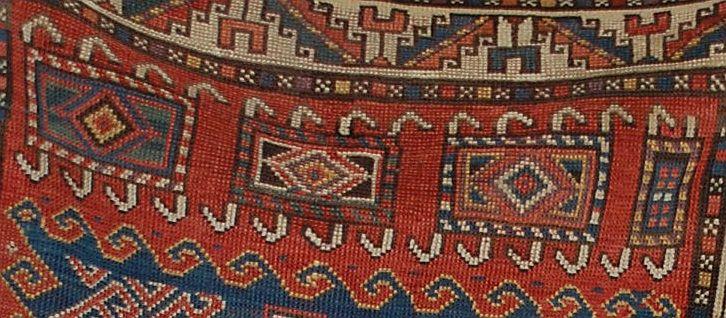 textile14b
