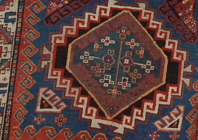 textile14c