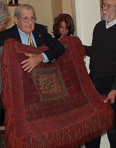 textile15
