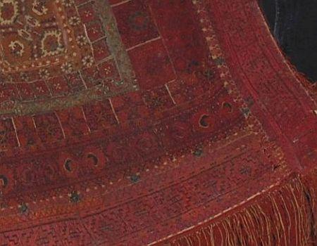 textile15a