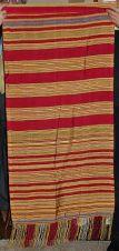 textile16