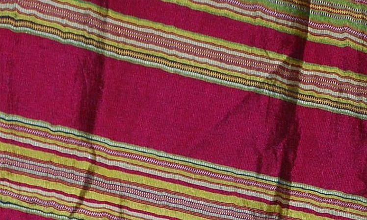 textile16a