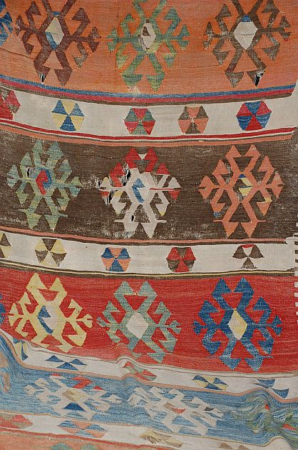 textile17a
