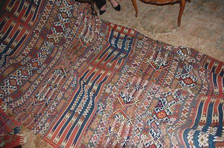 textile18a