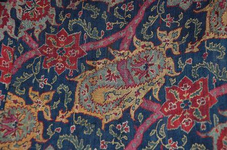textile6c