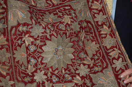 textile7c