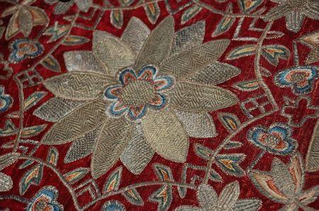 textile7d