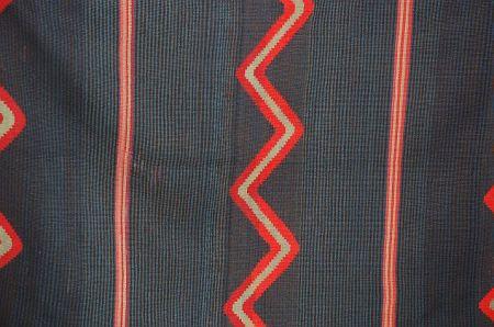 textile8a1