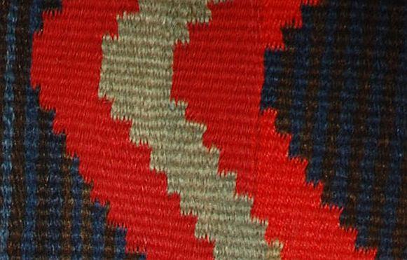 textile8c