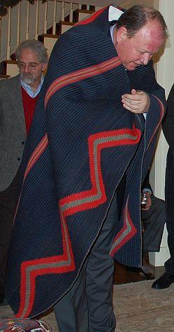 textile8d