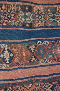 textile9a