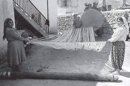 weavers11