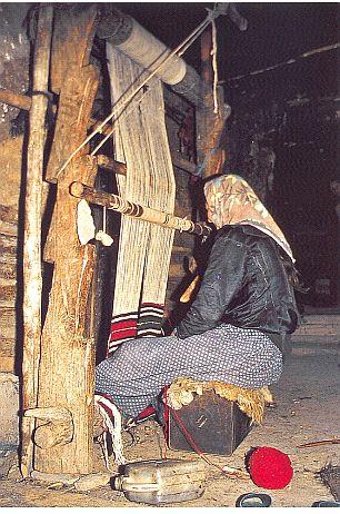 weavers7