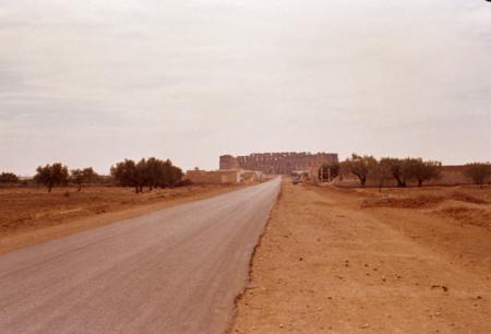 Slide 20, photo 2