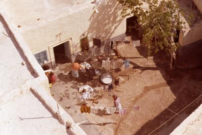 Slide 31, photo 3