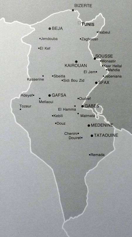 Slide 9, photo 1 map