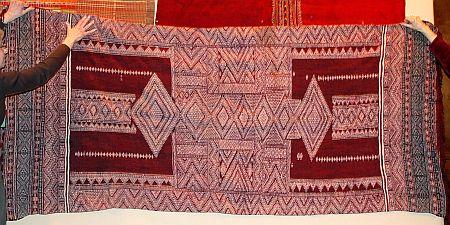Textile10