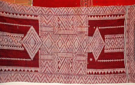 Textile10a