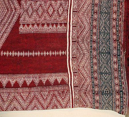 Textile10b