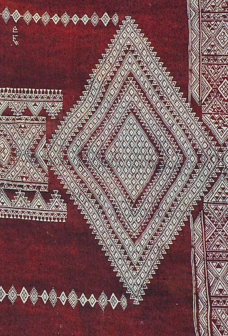 Textile10e