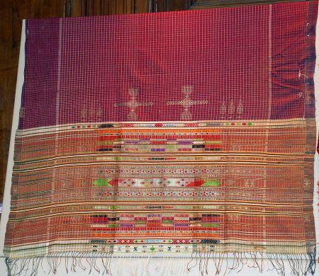 Textile2