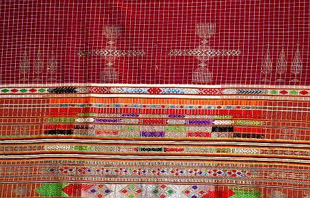Textile2b