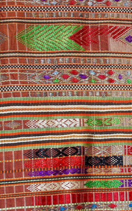 textile2e