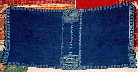 Textile4