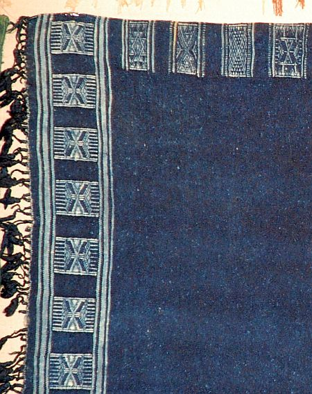 Textile4a