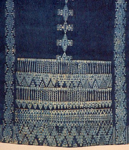 Textile4c