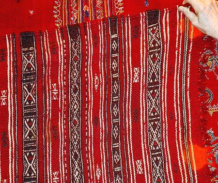 Textile5a