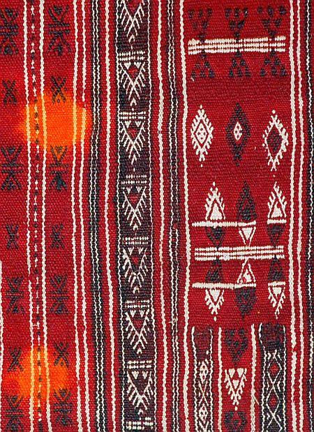 Textile5b