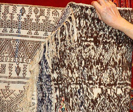Textile7a