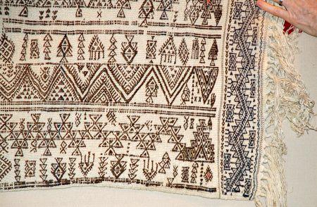 Textile7b