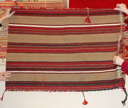 Textile8