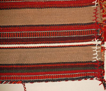 Textile8a