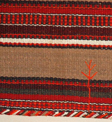 Textile8b