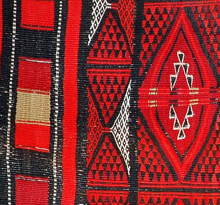 Textile9b