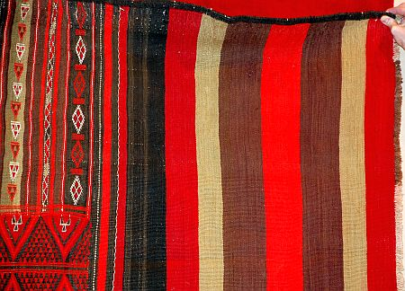 Textile9c