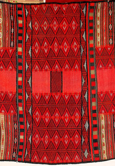 Textile9d