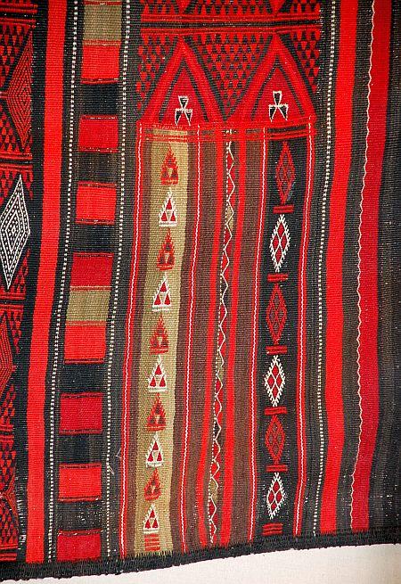 Textile9e