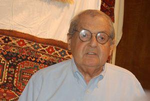 Harold4