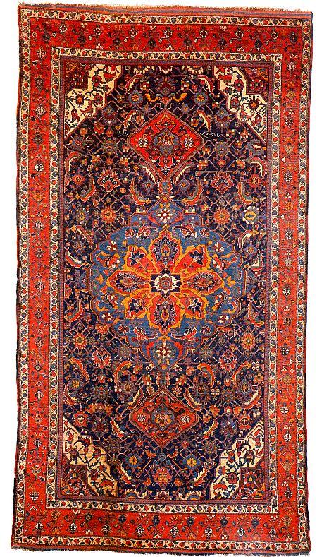 SWPersiaKhamsehdated1865