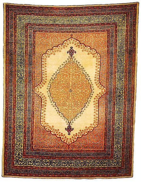 TabrizHajiJalil,1900