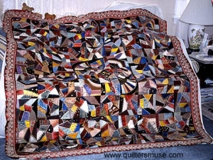 crazyquilt_wedding